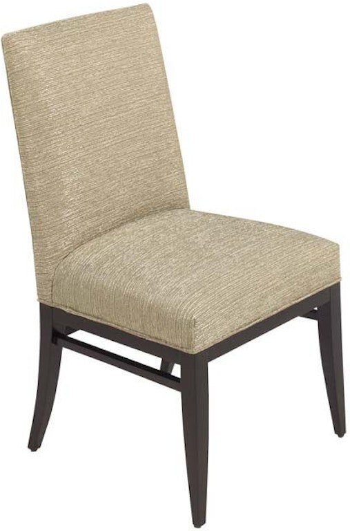 Designmaster 01 534 Dining Room Side Chair