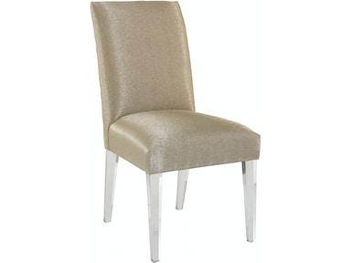Designmaster Dining Room Electra Side Chair 01 616 North Carolina