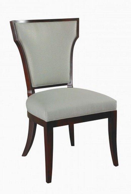 Designmaster Dining Room Brockton Side Chair 01 644  : 01 644 brockton side chair from www.greenbaumfurnishings.com size 1024 x 768 jpeg 20kB