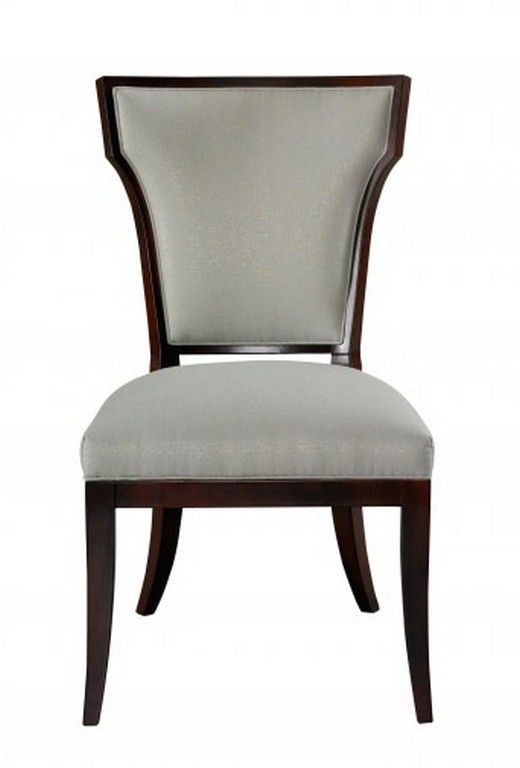 Designmaster Dining Room Brockton Side Chair 01 644 Toms  : 01 644 brockton side from www.tomsprice.com size 1024 x 768 jpeg 20kB