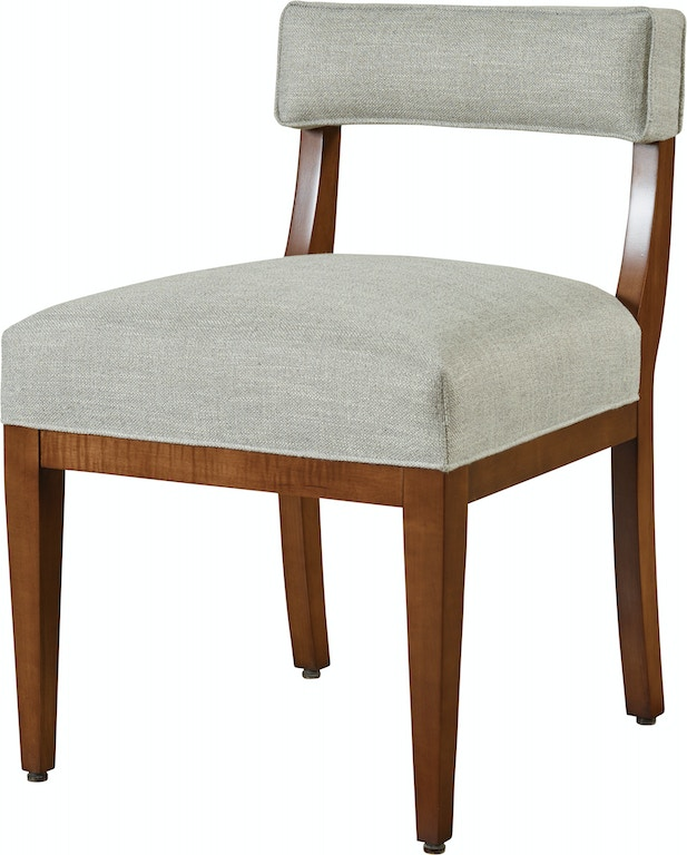 Designmaster Dining Room Kendall Side Chair 01-722