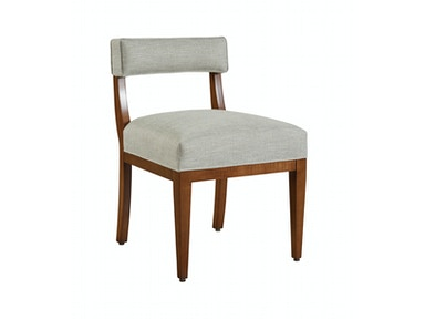 Designmaster Kendall Side Chair 01-722