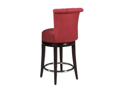 Designmaster Seneca Counter Stool 03-578-24