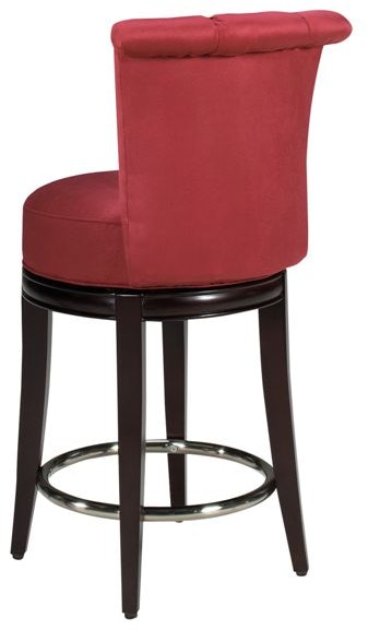 Designmaster Bar And Game Room Seneca Counter Stool 03 578