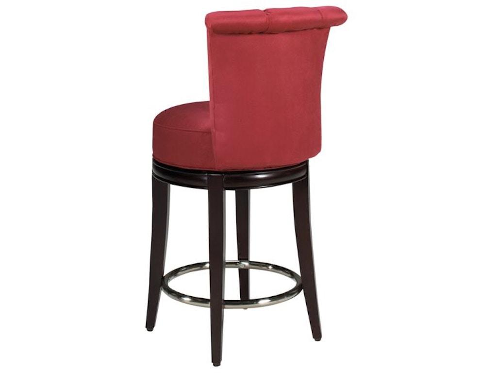 Designmaster bar and game room seneca counter stool 03 578 for Furniture 24