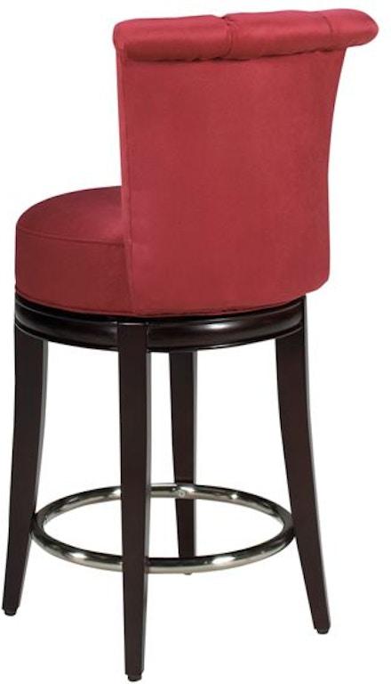 Designmaster 03 578 24 Bar And Game Room Seneca Counter Stool