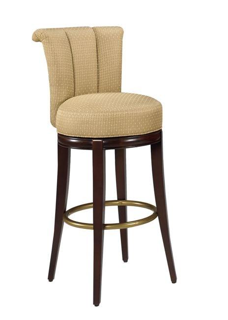 Designmaster Seneca Bar Stool 03 578 30