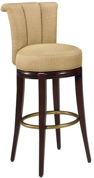 Designmaster Bar And Game Room Seneca Bar Stool 03 578 30