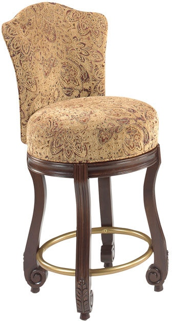 Designmaster Bar And Game Room Strasbourg Counter Stool 03