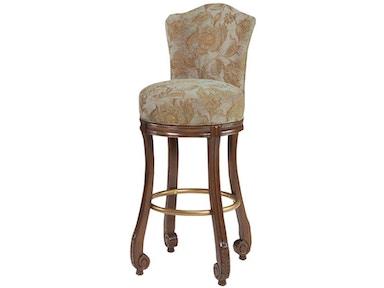 Dining Room Bar Stools Norwood Furniture Gilbert