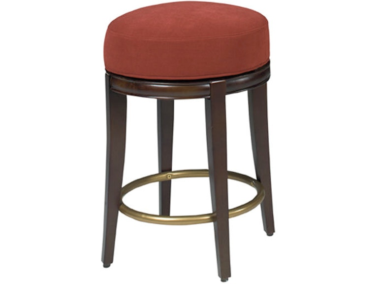 Fantastic Designmaster Bar And Game Room Chapin Counter Stool 03 584 Alphanode Cool Chair Designs And Ideas Alphanodeonline