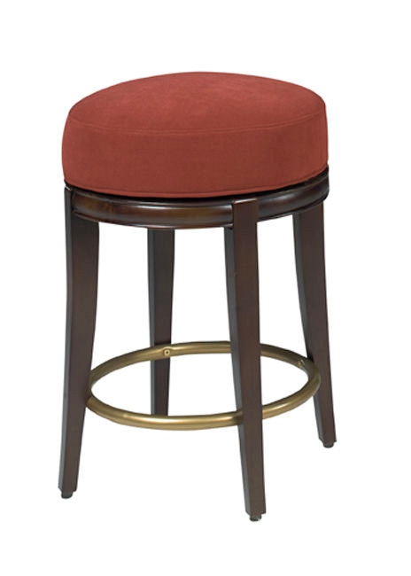 Designmaster Chapin Counter Stool 03 584 24