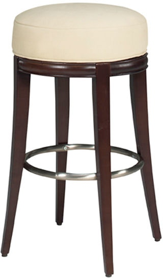 Designmaster Bar And Game Room Chapin Bar Stool 03 584 30