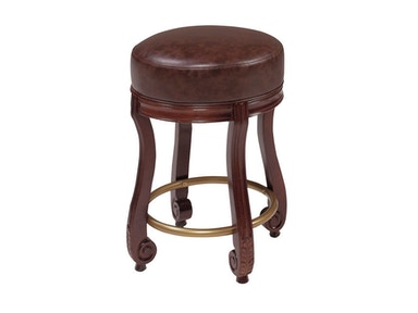 Designmaster Chartres Counter Stool 03-586-24