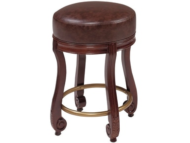 Designmaster Chartres Counter Stool