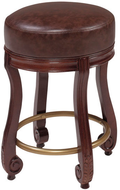 Remarkable Designmaster Bar And Game Room Chartres Counter Stool 03 586 Inzonedesignstudio Interior Chair Design Inzonedesignstudiocom