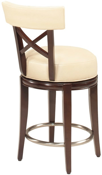 Designmaster Bar and Game Room Callaway Counter Stool 03  : 03 588 24nanahw 650 650 from www.saxon-clark.com size 1024 x 768 jpeg 24kB
