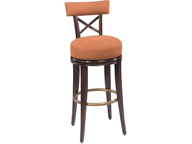 Dining Room Bar Stools Norwood Furniture Gilbert