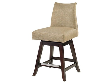Designmaster Dalton Counter Stool 03-592-24