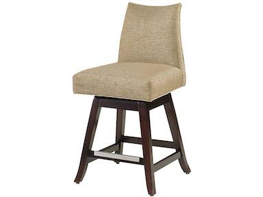 Dining Room Stools Norwood Furniture Gilbert Chandler