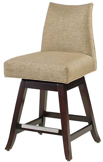 Designmaster Furniture Elite Interiors Myrtle Beach Sc