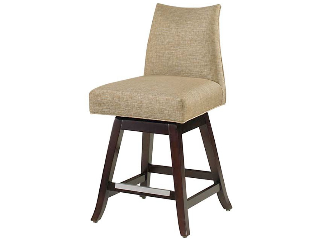 Designmaster Bar And Game Room Dalton Counter Stool 03 592 24 Weinberger 39 S Furniture And