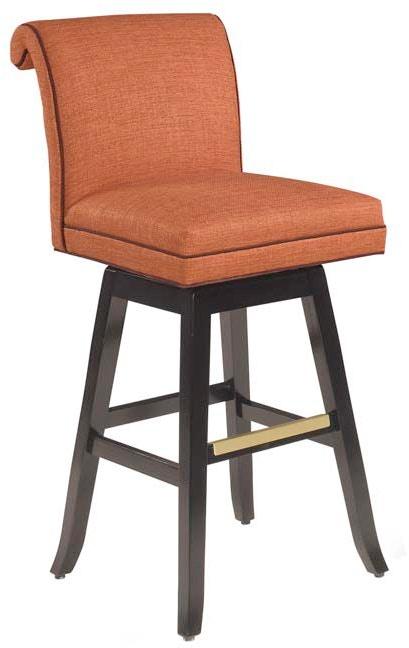 Designmaster Bar And Game Room Salisbury Bar Stool 03 594