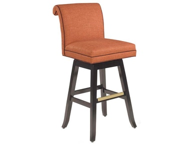 Designmaster bar and game room salisbury bar stool 03 594 30 whitley furniture galleries Home bar furniture raleigh nc