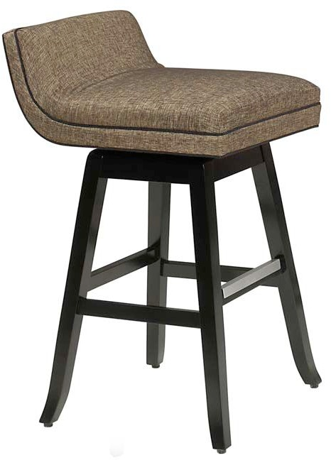 Designmaster Bar and Game Room Orlando Bar Stool 03 596 30  : 03 596 30nanahw 650 650 from www.hickoryfurniture.com size 1024 x 768 jpeg 35kB