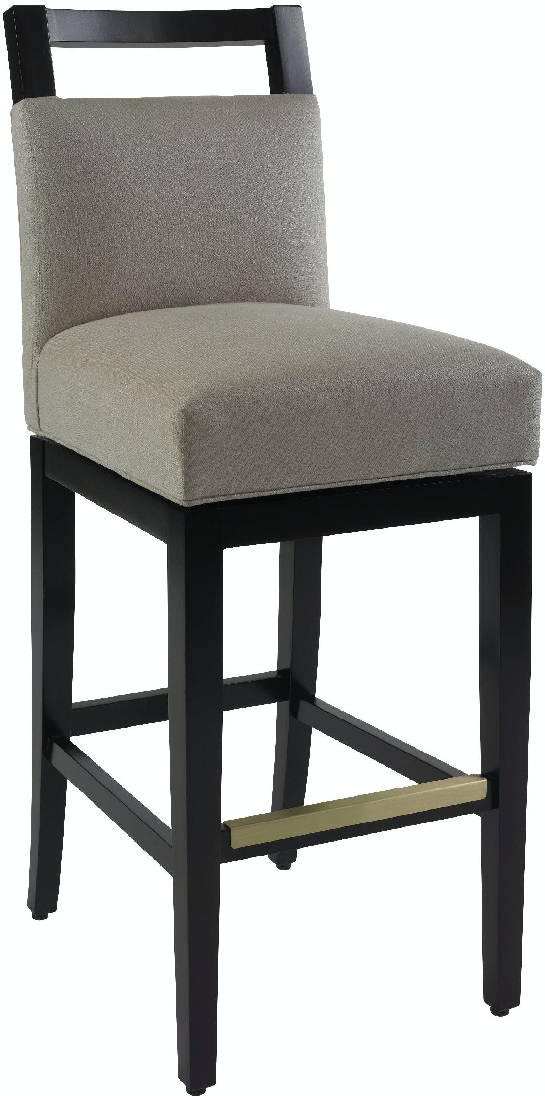 Designmaster Bar and Game Room Millington Bar Stool 03 612 30 : 03 612 30millington bar from www.goodshomefurnishings.com size 1024 x 768 jpeg 22kB