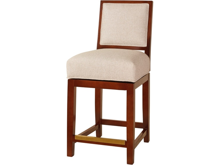 Strange Designmaster Bar And Game Room Counter Height Stool 03 754 Gmtry Best Dining Table And Chair Ideas Images Gmtryco