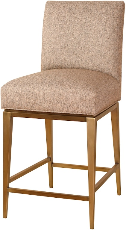 Astounding Designmaster Bar And Game Room Counter Height Stool 03 758 Onthecornerstone Fun Painted Chair Ideas Images Onthecornerstoneorg