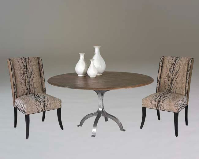 Marvelous ... Used Furniture Augusta Ga By Designmaster Dining Room Birmingham Dining  Table 07 576g ...