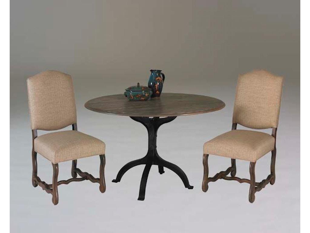 Designmaster dining room birmingham dining table 07 576r for K furniture birmingham