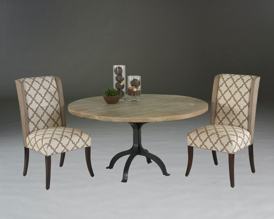 Designmaster Dining Room Birmingham Dining Table 07 576r 106 Paul Schatz Furniture Tigard