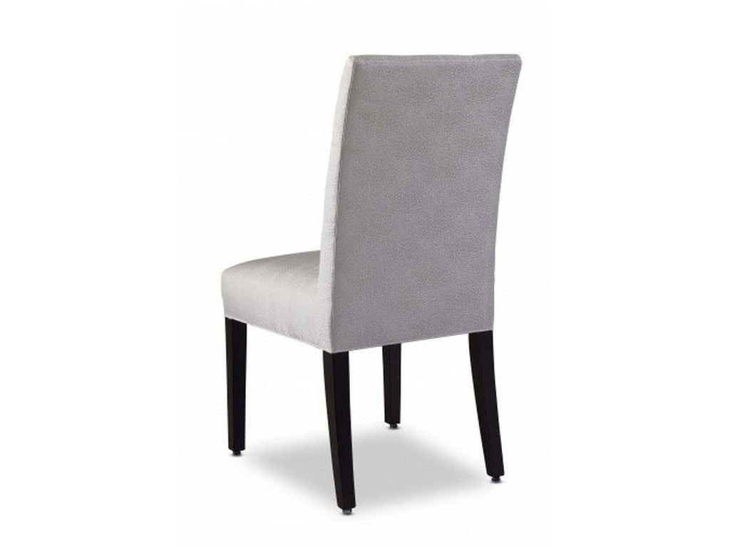 Amazing 28+ Dining Room Chairs Atlanta - Dining Room Chairs ...