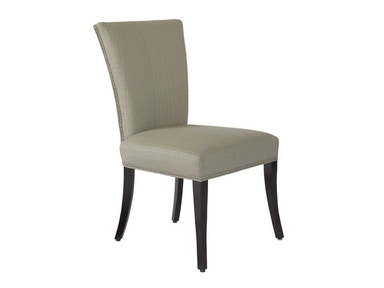Designmaster Newcastle Side Chair 01-624