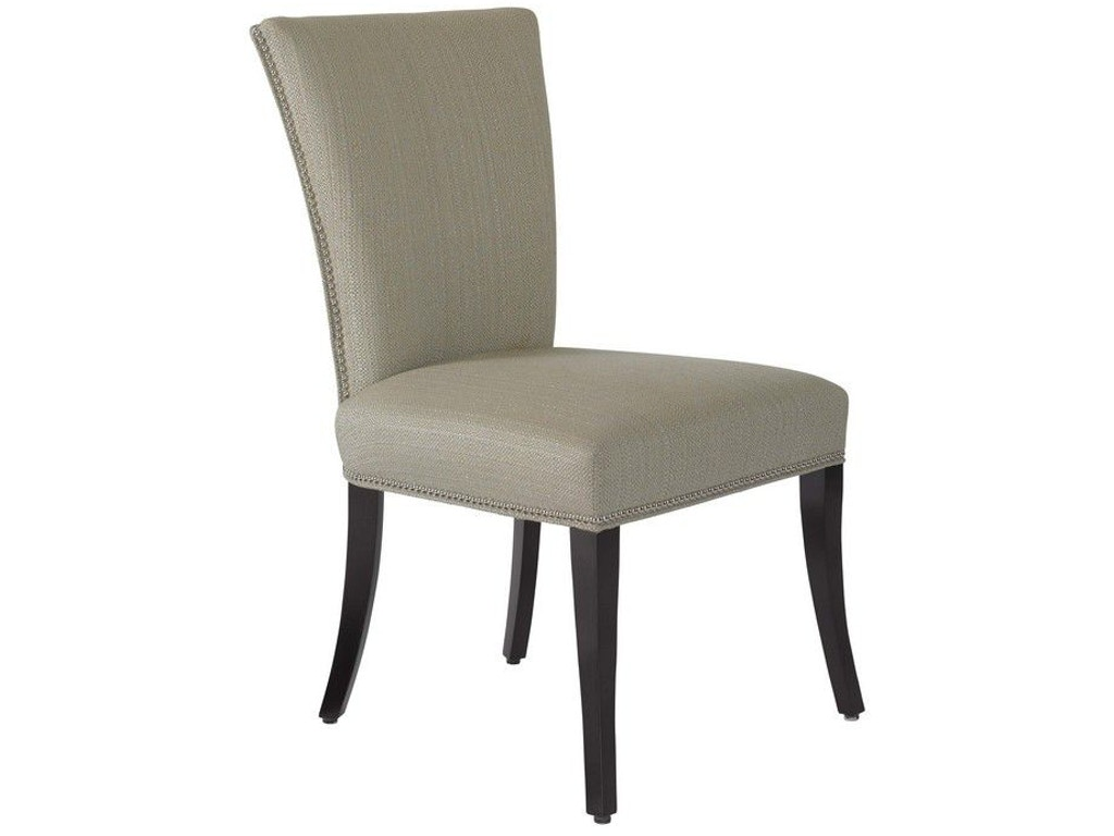 Designmaster 01 624 Dining Room Newcastle Side Chair