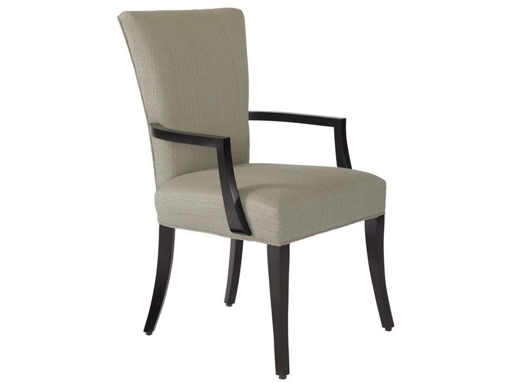 Designmaster Dining Room Newcastle Arm Chair 01 625 Greenbaum Home Furnishings Bellevue Wa