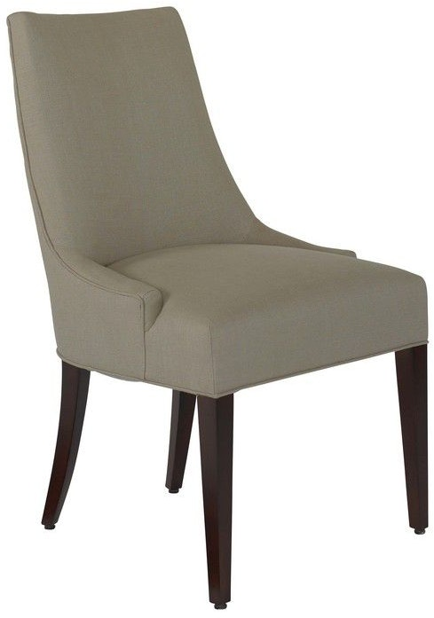 HOME FURNITURE  Architonic