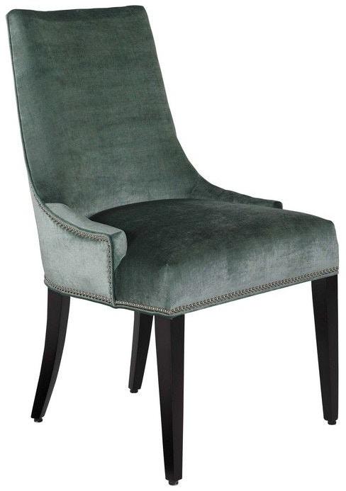 Designmaster Dining Room Leander Side Chair 01 632  : 632 leander resized from www.easternfurniture.com size 1024 x 768 jpeg 27kB