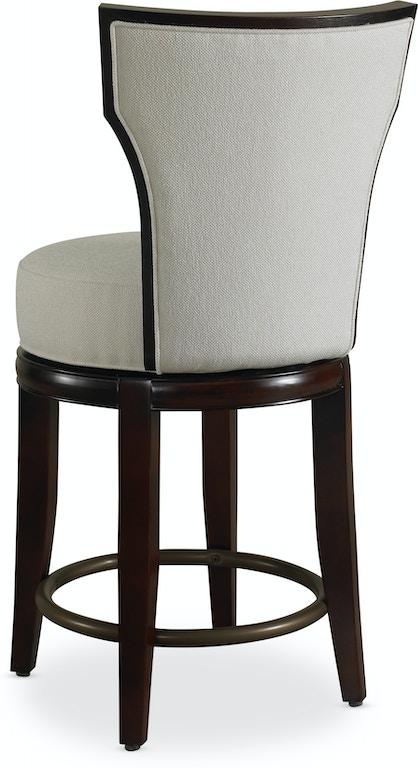 Designmaster Bar And Game Room Brockton Counter Stool 03