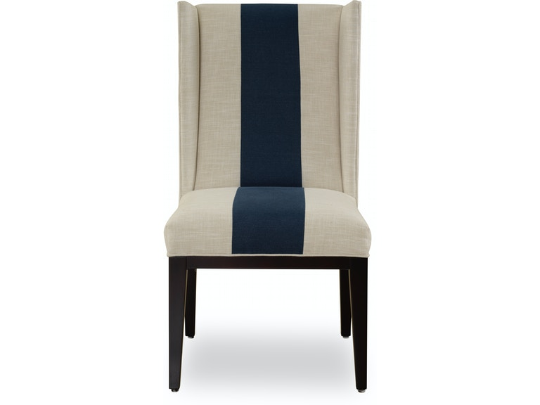Designmaster Dining Room Carson Side Chair 01 698 Issis