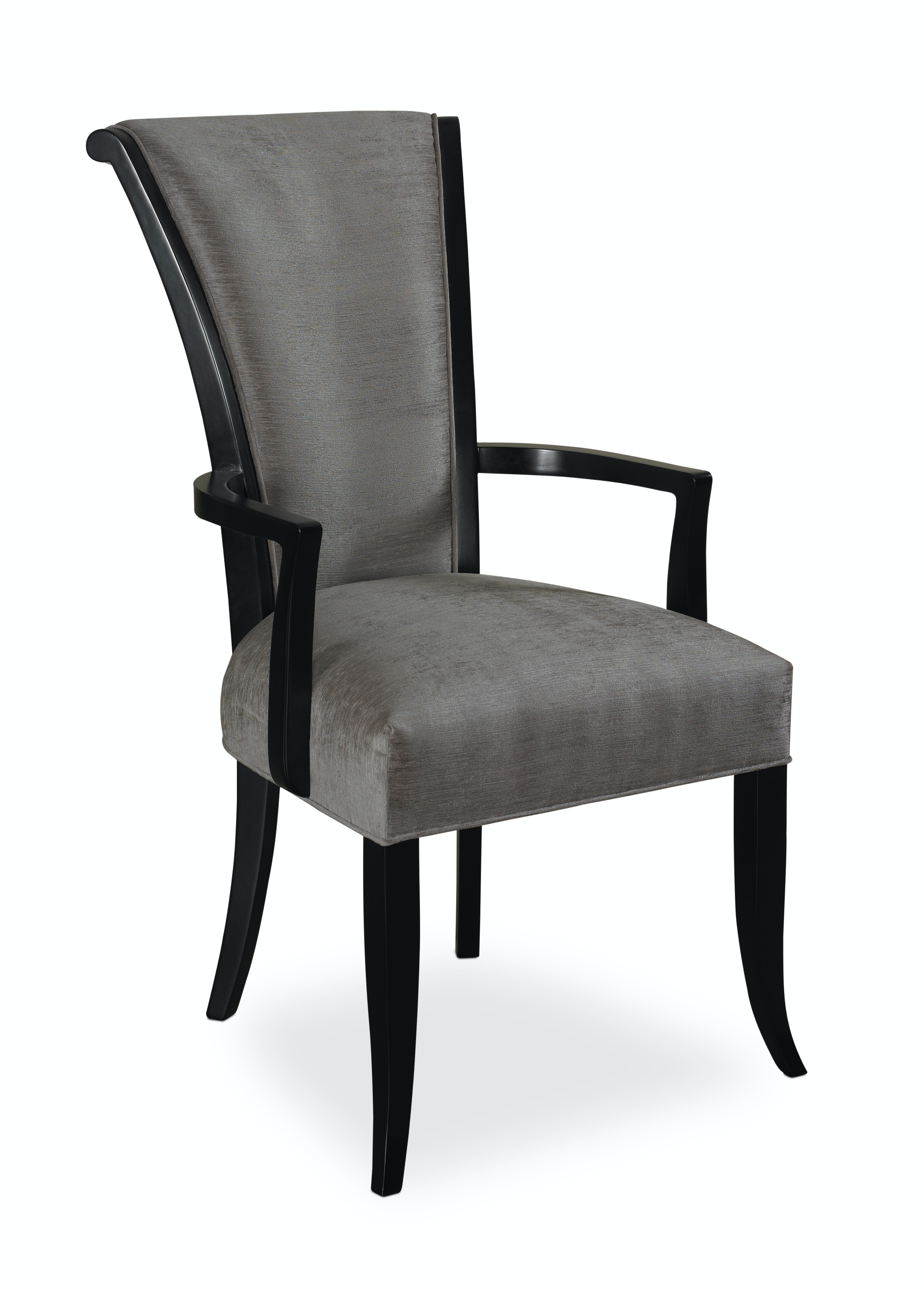 Designmaster Cascade Arm Chair 01 639