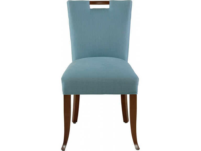 Designmaster Dining Room Darby Side Chair 01 712 Norwood Furniture