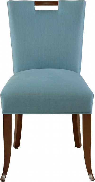 Designmaster 01 712 Dining Room Darby Side Chair