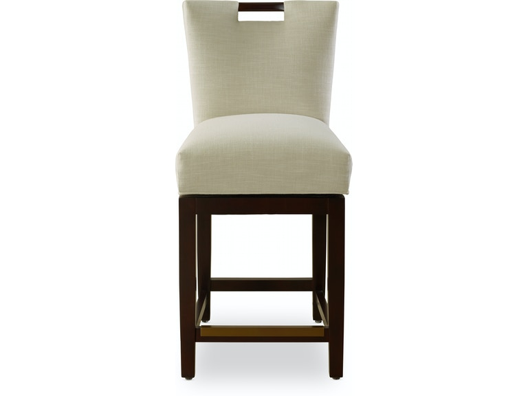 Designmaster Bar And Game Room Darby Counter Stool 03 686 24