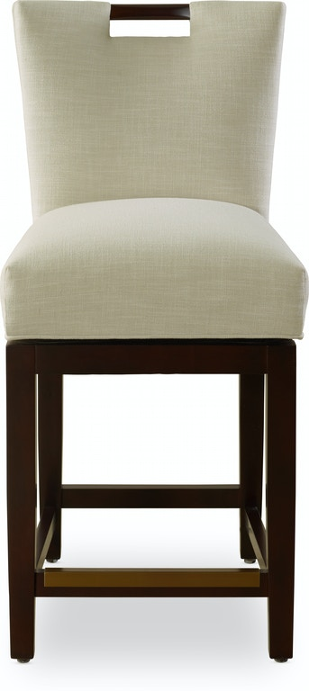 Designmaster 03 686 24 Bar And Game Room Darby Counter Stool