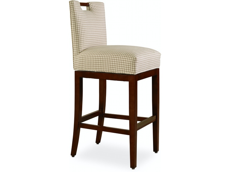 Designmaster Bar And Game Room Darby Bar Stool 03 686 30 Greenbaum
