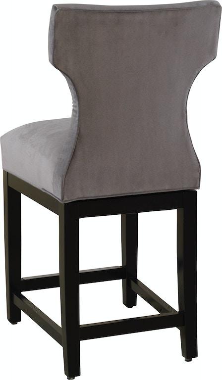 Designmaster Bar And Game Room Destin Counter Stool 03 600